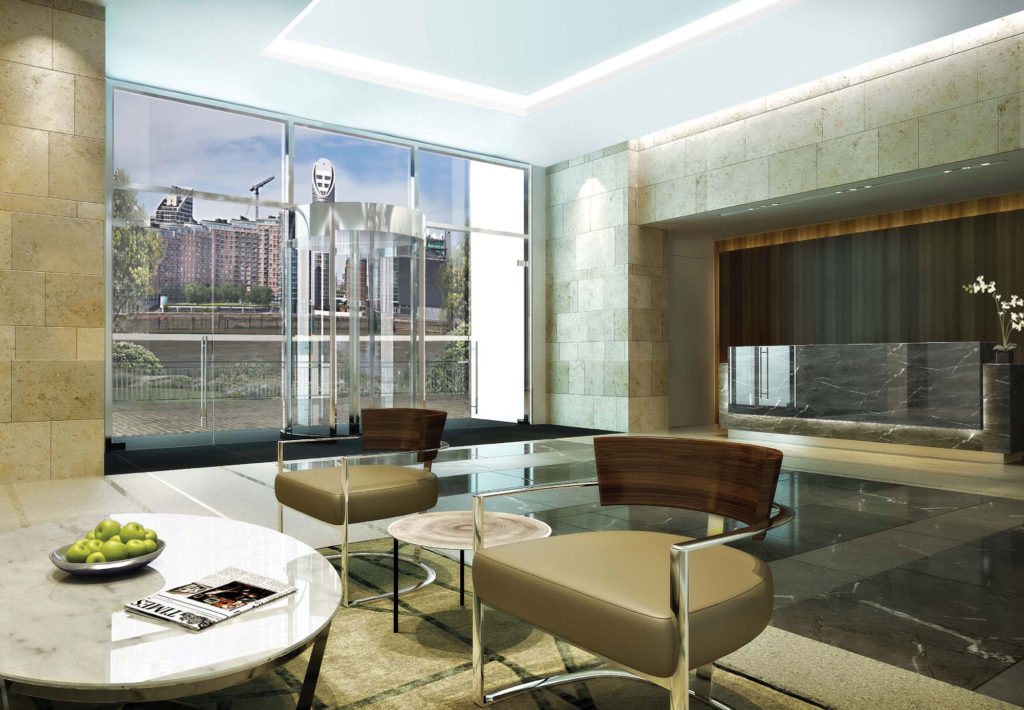 Hotel conference centre and luxury apartments 02 for Hotels 02 london